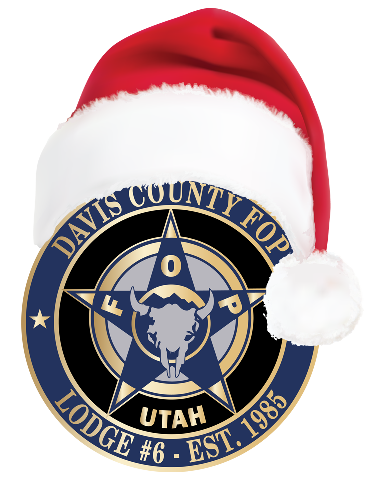 logo-with-Santa-Hat